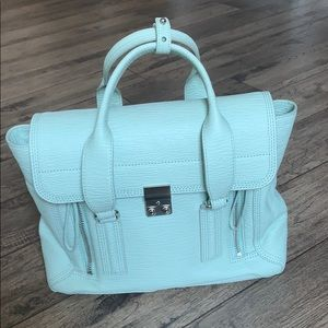 Brand new Phillip Lim handbag
